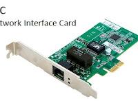 Pengertian LAN Card, Fungsi Serta Jenis-Jenis LAN Card