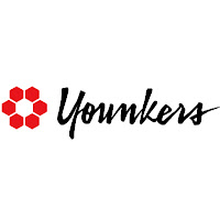 Younkers Black Friday 2017