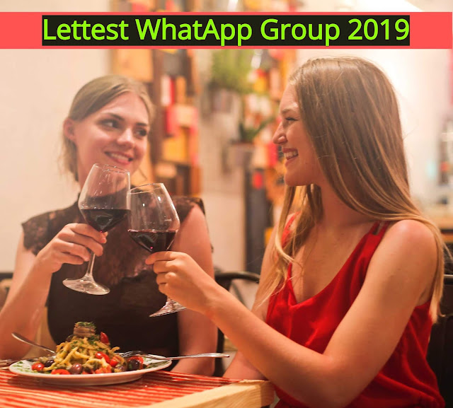 https://www.technoearning.in/2019/05/lettest-whatapp-group-2019.html