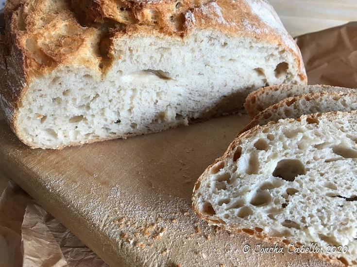 pan-trigo-ecológico-corte