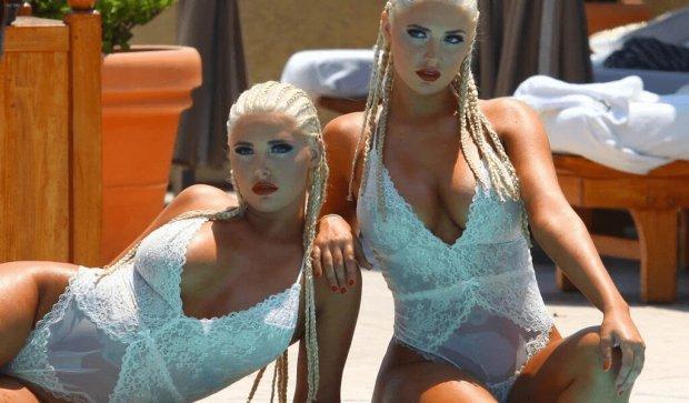 Shannon Twins