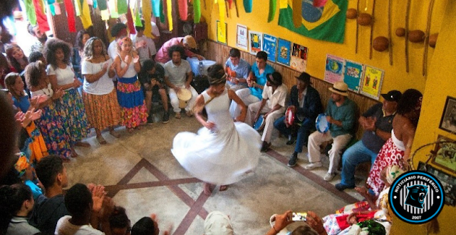 Festival de cultura popular tem entrada gratuita para shows e oficinas