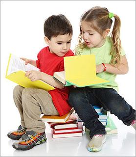 موضوع عن الحس الاجتماعي لدى الطفل