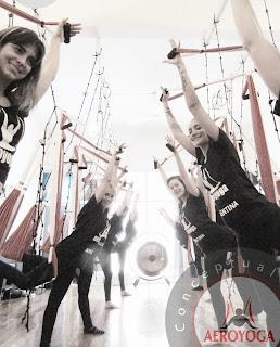 metodo-aeroyoga-en-buenos-aires-es-fiesta-formacion-profesional-profesorado-cursada-yoga-aerea-aero-aerial-airyoga-air-gravity-fly-flying-cordoba-santa-cruz-rosario-pergamino-neuquen-brailoche-punta-este-montevideo-santiago-chile-maestria-