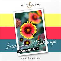 http://altenewblog.com/2016/11/01/november-2016-inspiration-challenge/