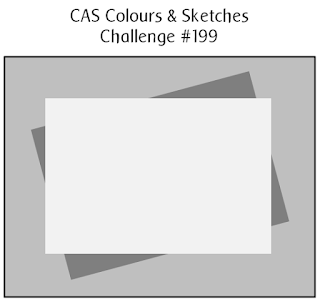 http://cascoloursandsketches.blogspot.com/2016/11/challenge-199-sketch.html