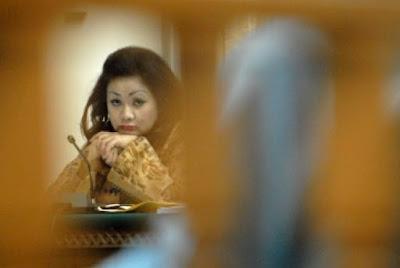 KPK akan Panggi Artalyta Terkait BLBI