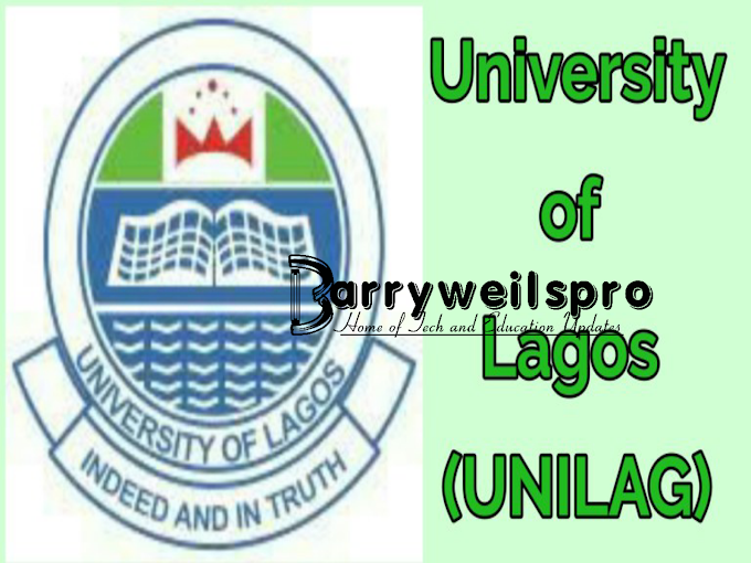 Most Highly Populated Universities In Nigeria 2020/2021