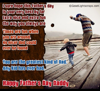 fathers day whatsapp images