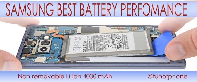 samsung note9 battery,samsung note9 price