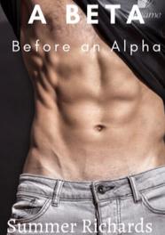 Read Novel A Beta Before an Alpha Full Episode