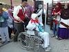 Pemeriksaan Kesehatan Calon Haji Di Demak, Berpotensi Pungli?