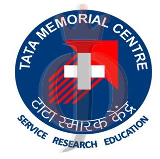TMC Recruitment