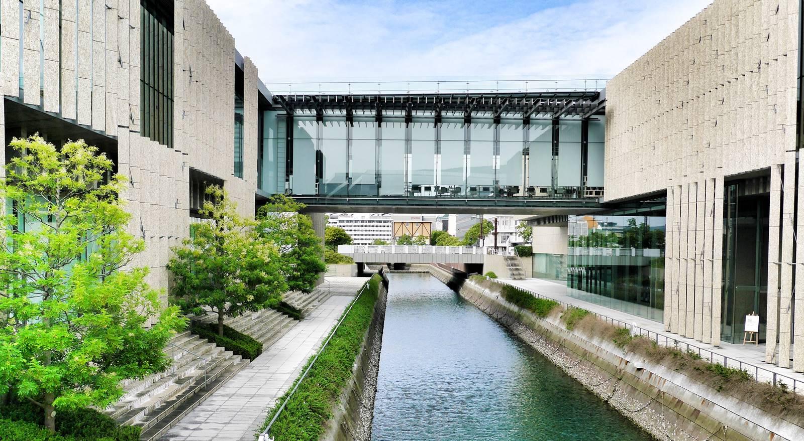 長崎-景點-推薦-長崎縣美術館-長崎必玩景點-長崎必去景點-長崎好玩景點-市區-攻略-長崎自由行景點-長崎旅遊景點-長崎觀光景點-長崎行程-長崎旅行-日本-Nagasaki-Tourist-Attraction