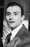 Tony Leblanc en Historias de la televisión