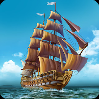 Tempest :Pirate Action RPG 1.2.8 Apk Download