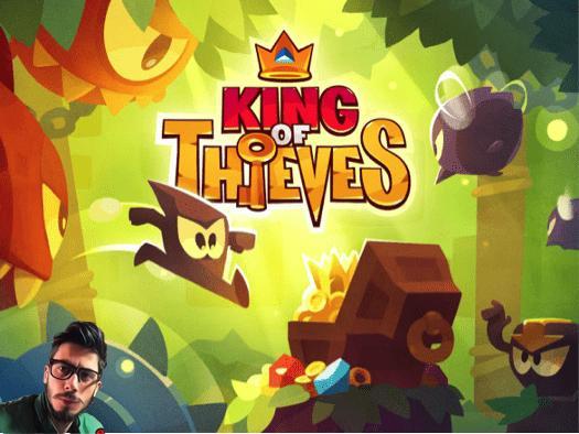 king of thieves,king of thieves hack,thieves,king of thieves game,king of thieves brasil,dicas de king of thieves,king of thieves iniciante,como jogar king of thieves,king,king of thieves new,king of thieves ios,base king of thieves,hack king of thieves,king of thieves update,ataque king of thieves,layout king of thieves,king of thieves cheats,king of thieves android,king of thieves gameplay,king of thieves saw jump compilation,king of thieves base,king of thieves best defense