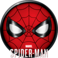 تحميل لعبة Marvels Spider Man لجهاز ps4