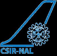 National Aerospace Laboratories Jobs