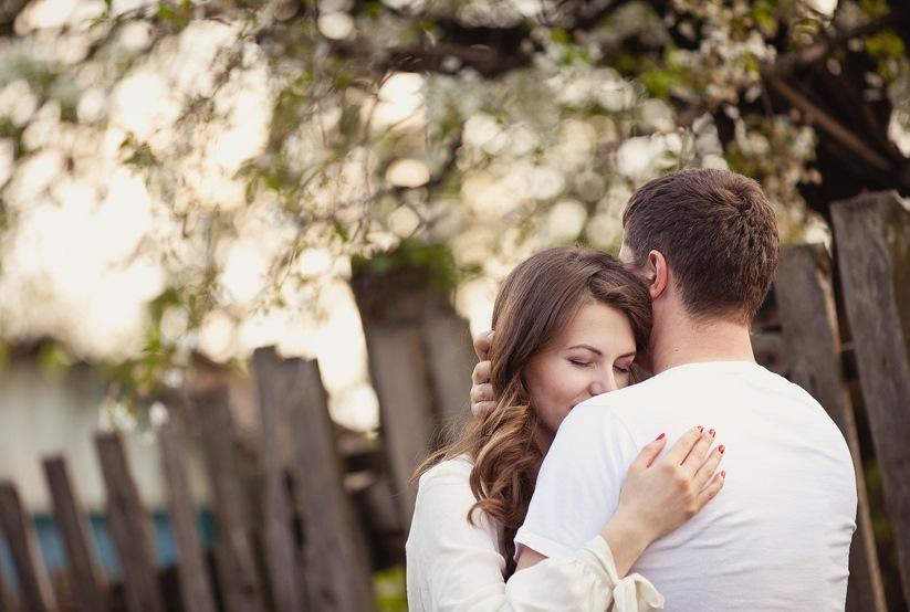 Τι θα έλεγε ο Ιησούς για το online dating Κορυφαίοι 5 ιστότοποι γνωριμιών 2014