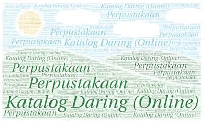 Menyoal Kebanggaan Katalog Daring (Online) Perpustakaan
