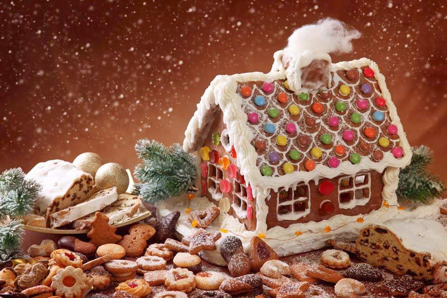 winter-house-biscuit-candyland