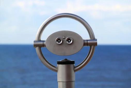 ഉപകരണങ്ങളും ഉപയോഗങ്ങളും Measuring Instruments and Uses