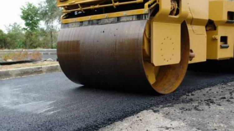 Κλείνει ο δρόμος Λεύκη – Βανιάνο λόγω ασφαλτόστρωσης