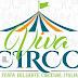 """""""Viva il Circo"""", il manifesto della seconda edizione"""