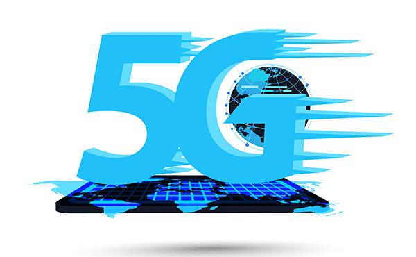هواوي ستطرح هواتف الـ 5G الرخصية بحلول عام 2020