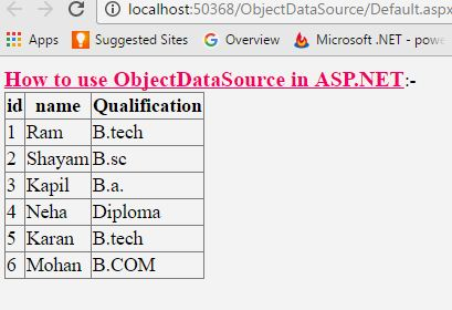 asp net mvc interview questions and answers pdf free download