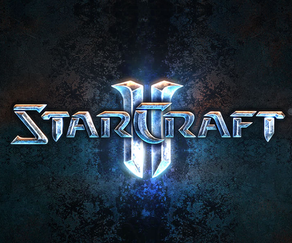 Here A Working Crack And Patch For Starcraft 2 Wings Of Liberty For Free Instructions 1 Mount Install The Game And Skip Activation Disable Your