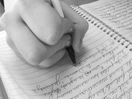20 Ide untuk Menulis Postingan Baru Blog