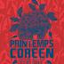 Le Festival PRINTEMPS CORÉEN débarque à Nantes pour une 8éme édition