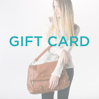 kelly more gift card