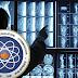 Radiologic Technologist (RadTech) & X-Ray Technologist Results List of Passers