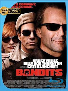 Bandidos (2001) HD [1080p] Latino [GoogleDrive] SilvestreHD