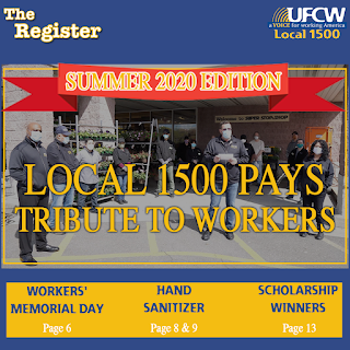 http://files.www.ufcw1500.org/…/spri…/Register_11_Final1.pdf