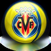 ملخص مباراة فياريال وليفربول 1-0 [كامل] تعليق رؤوف خليف - الدوري الأوروبي [28-4-2016] HD