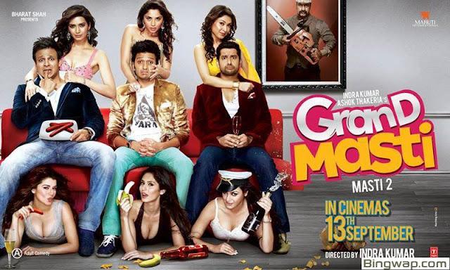 grand masti movie full hd 1080p
