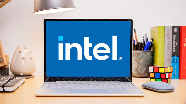 Intel Alder Lake (12th-Gen) Release Date, Pricing And Spec News