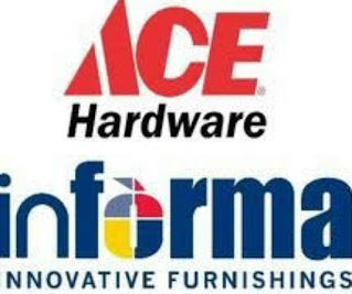 Lowongan Kerja PT Home Center Indonesia Informa Furnishings