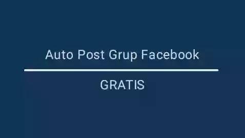 Cara Mengatasi Akun FB Kena Sesi Habis, Checkpoint