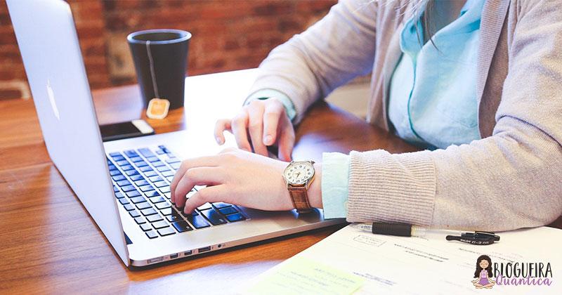 Profissões para Introvertidos - 10 Dicas para Trabalhar em Casa