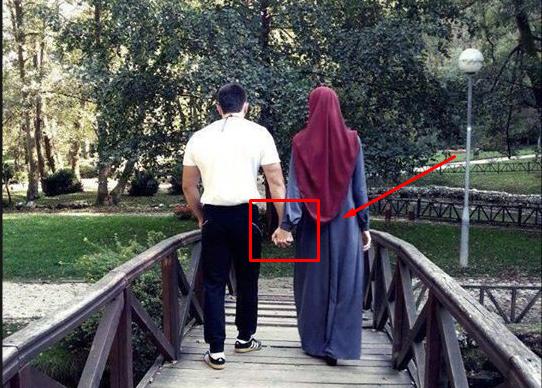 Hasil gambar untuk Jatuh Cinta Sama Suami Orang Memang Bahagia, Tapi Membuat Sengsara. Ini 10 Alasannya