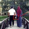 Jatuh Cinta Sama Suami Orang Memang Bahagia, Tapi Membuat Sengsara. Ini 10 Alasannya Secara Islam