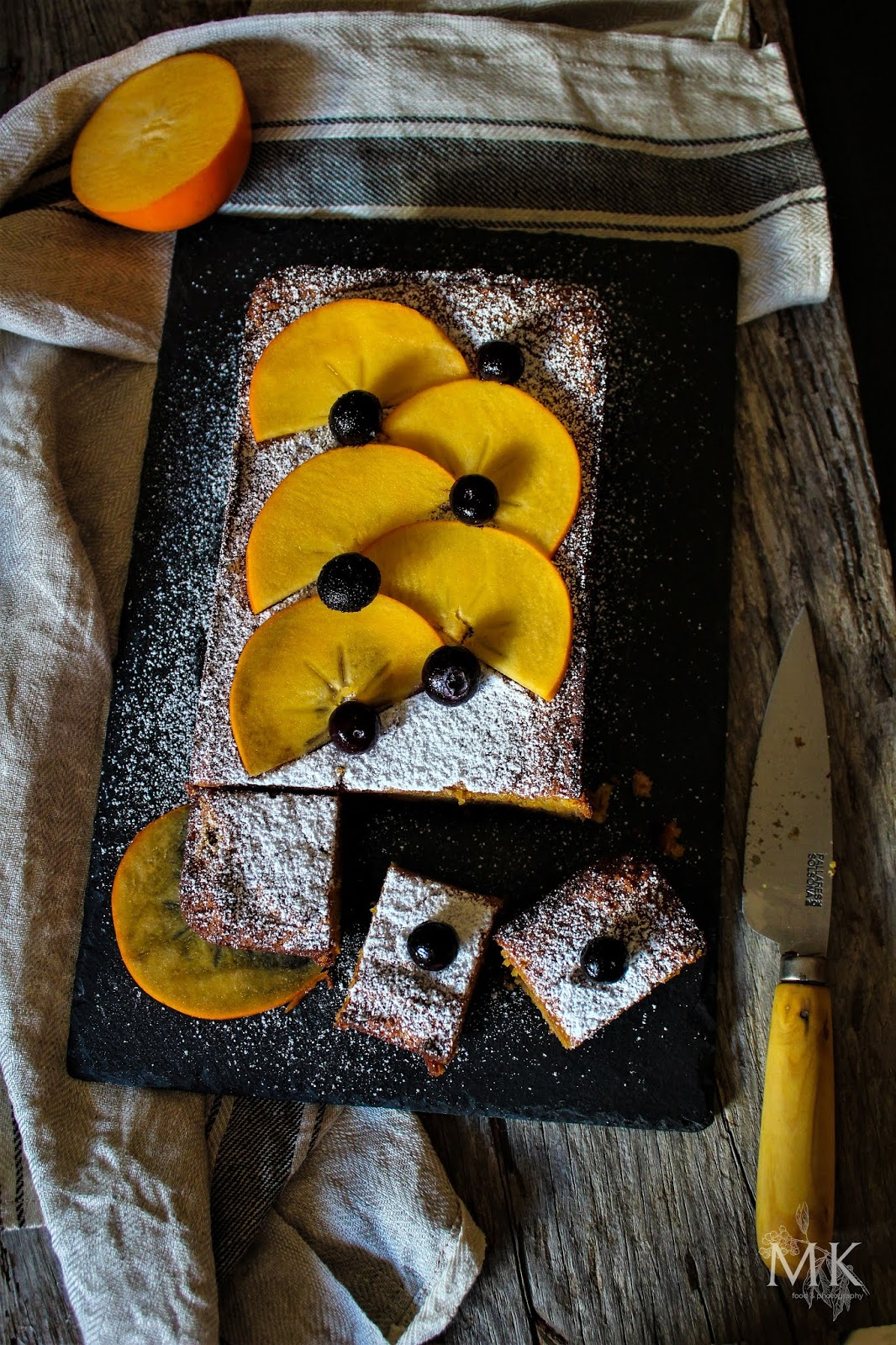 marquesitas-persimon-receta-vegana-sin-gluten