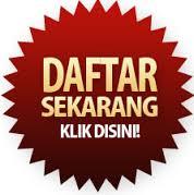 http://inipoker.adu99.net/