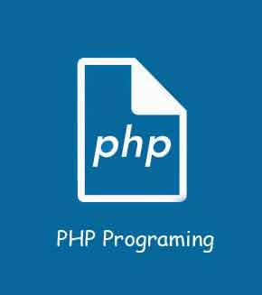 Pengertian PHP, Fungsi dan Sejarahnya Dalam Bahasa Pemrograman WEB