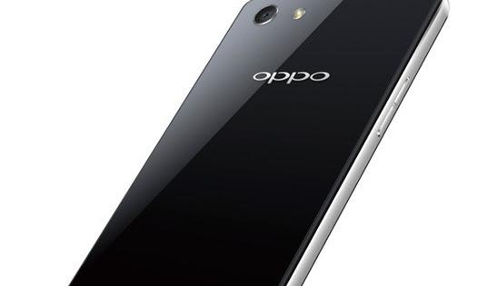Harga dan Spesifikasi Oppo Neo 7, Smartphone 4G RAM 1GB - Gadget Terbaru 2016